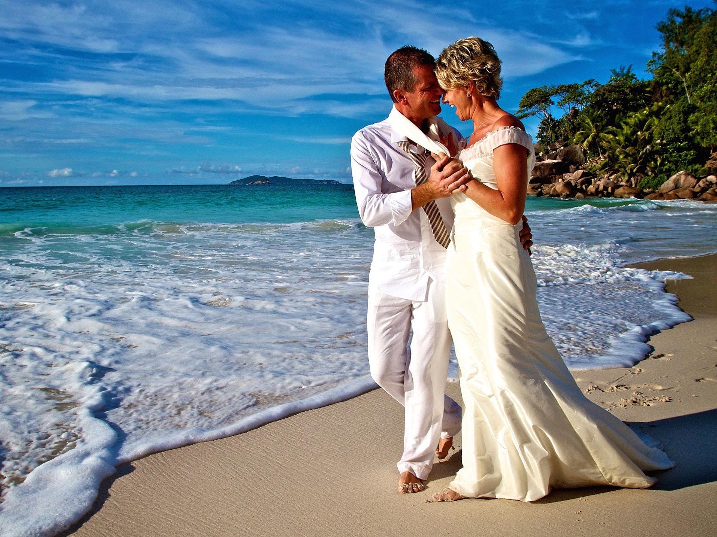 photographe aux seychelles levy laurent mahe praslin la digue photographie_de_mariage_aux_seychelles_service_dun_photographe_praslin_levy_laurent - Photographe Mariage Seychelles