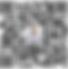 Screen Shot 2019-04-03 at 2.02.20 PM.png