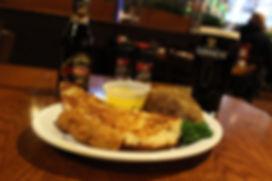 Fish Fry Schaumburg | Lent Fish Fry Restaurants in Schaumburg