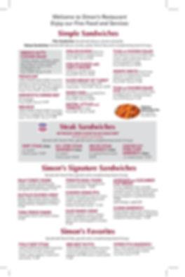simondinner2019-page-002.jpg