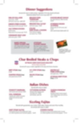 simondinner2019-page-004.jpg