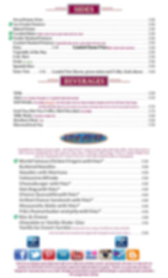 Schaumburg_Menu_2020_Revised-page-004.jp