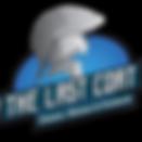 The Last Coat Logo_PNG.png