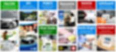Hexigon Brand Icon -All brands.jpg