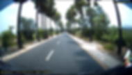 Highway2.png
