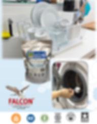 Falcon Kitchenware Cleaner 700G.jpg