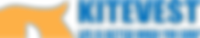 kitevest-logo-web-200.png