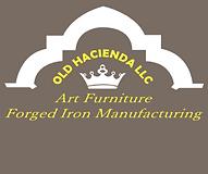 Old Hacienda LLC