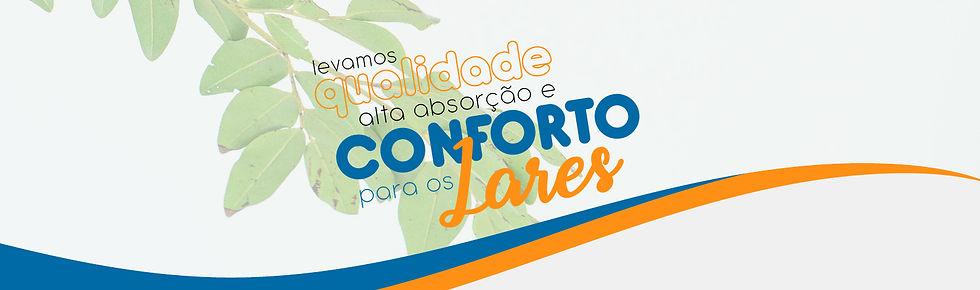 CONTEUDO2-02.jpg