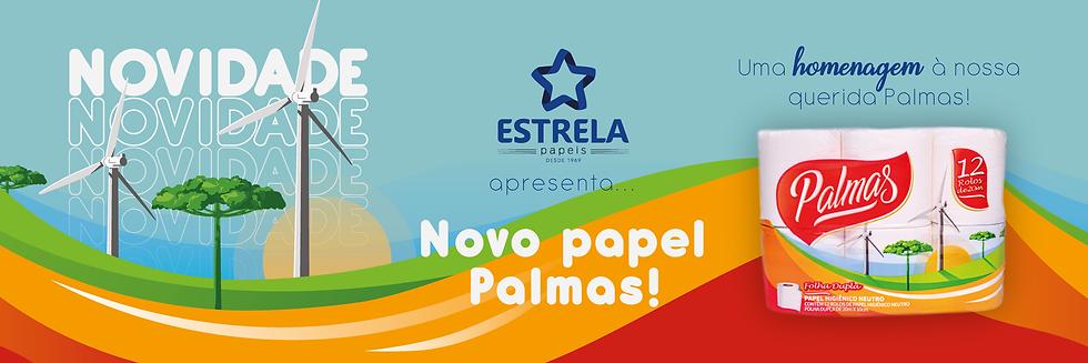 DIVULGAÇÃO_NOVO_PAPEL_PALMAS_BANNER_SITE