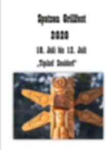 Grillfest 2020 Deckblatt.JPG