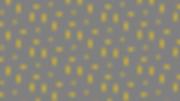 7c023f79307879.5cbf6058c631e.png