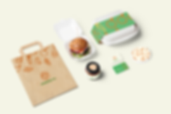 06_Burger_Bar_PSD_Mockup.png
