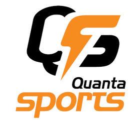 QuantaSports.jpg