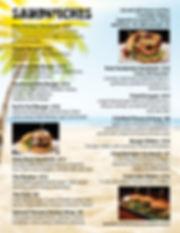 4th menu page 4.jpg