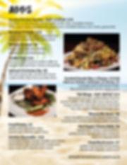 4th menu page 2.jpg