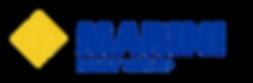 995609812B_MARINI_Logo_v2_1481x487.png