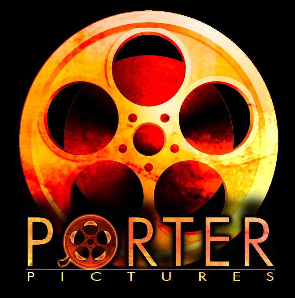 Portable PortPeeker 2.7.0.21