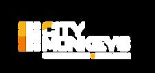 CM_logo_инверсия_альпинизм_лево.png