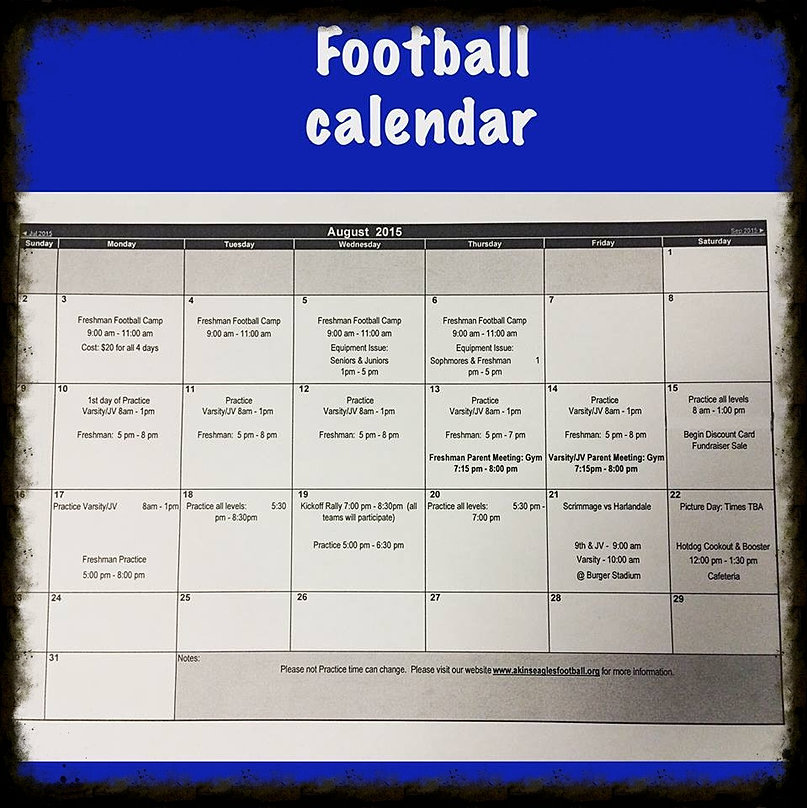 football practice schedule template - blank number line search results calendar 2015
