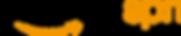 Softbox Amazon Service Provider