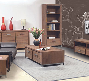 collection tuff avenue collections. Black Bedroom Furniture Sets. Home Design Ideas