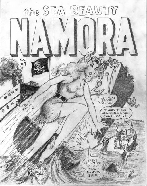 Namora_no1_Small (1).jpg