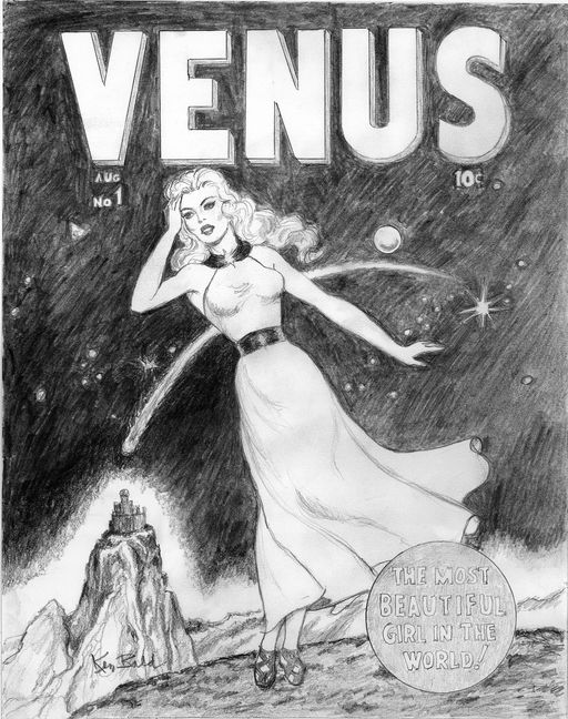 Venus_No1_Small.jpg