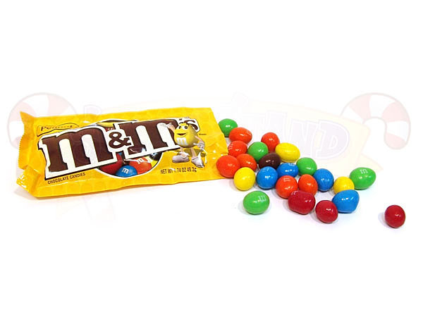 M And Ms Peanut Butter Chocolate Candy 360g 1 moreover Grid Grande C86i further Great Deal On Theater Box Mms At Walgreens additionally Menu moreover Free m 26m candy clipart. on m ms peanut 3