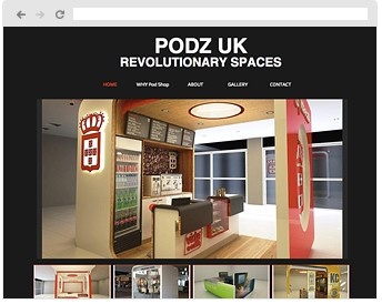 Podz-UK