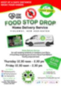 food stop (dropservice) apr2020.jpg