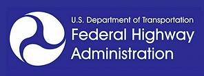 USFHA logo.png