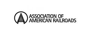 Assoc of Railroads logo.png