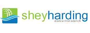 shey harding logo.png
