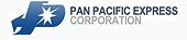 panpacific logo.png