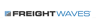 freight waves logo.png
