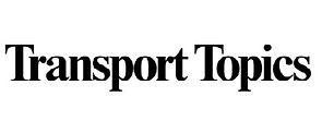 Transport Topics logo.jpg