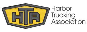 Harbor Trucking logo.png