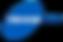 transcon logo.png