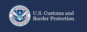 us customs logo.png