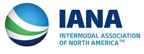 IANA logo.png