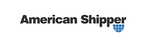 american shipper logo.png