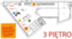2019 PPE - plan 3 pietra.jpg