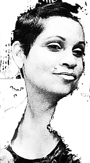 Poetess, The - Simply Poetry