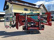 SES Fahrzeuge Hof bei Salzburg (19).jpg