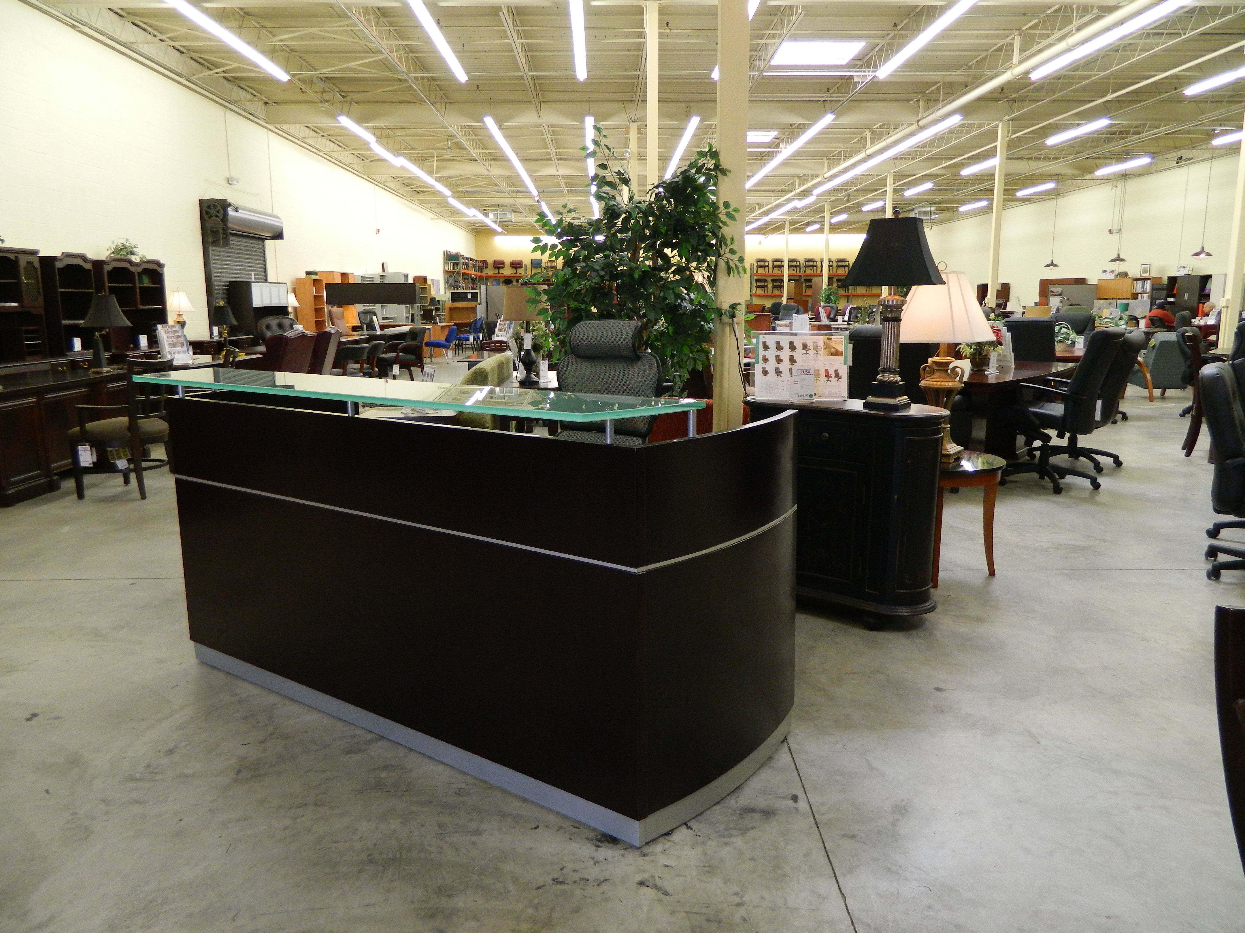 office furniture columbia sc | click to enlarge