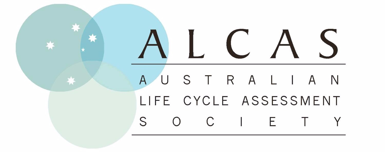 Alcas Certifications