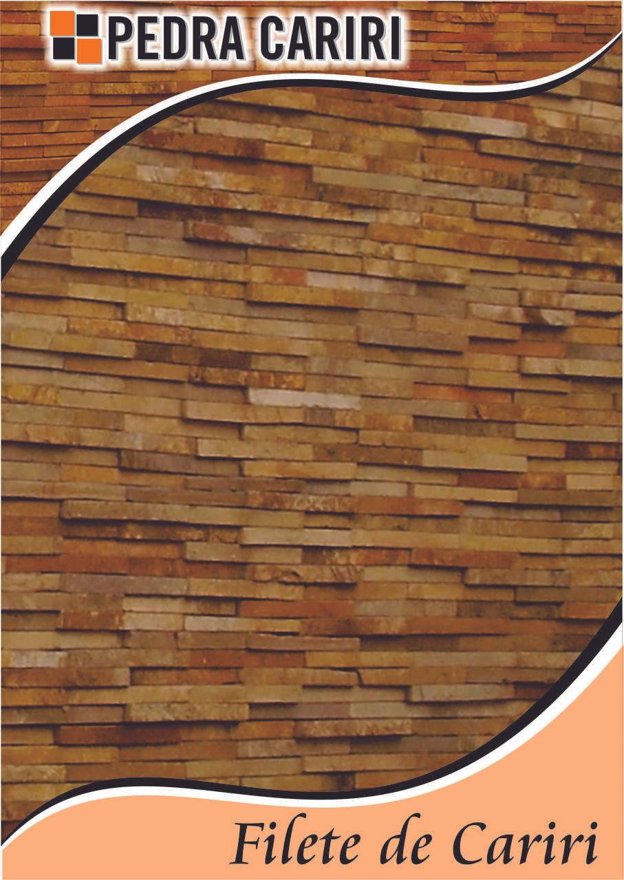 Banners Pedra Cariri 11.jpg