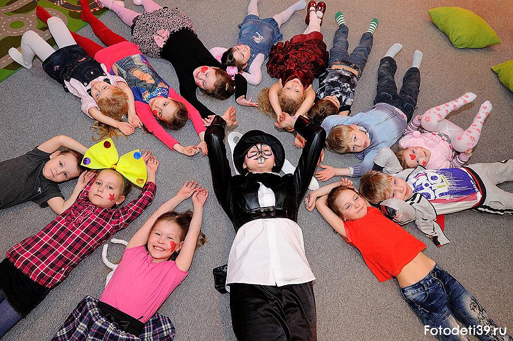 Клуб победа, детский праздник организация детских праздников Площадь Борьбы