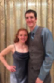 Caleb & Amelia.JPG